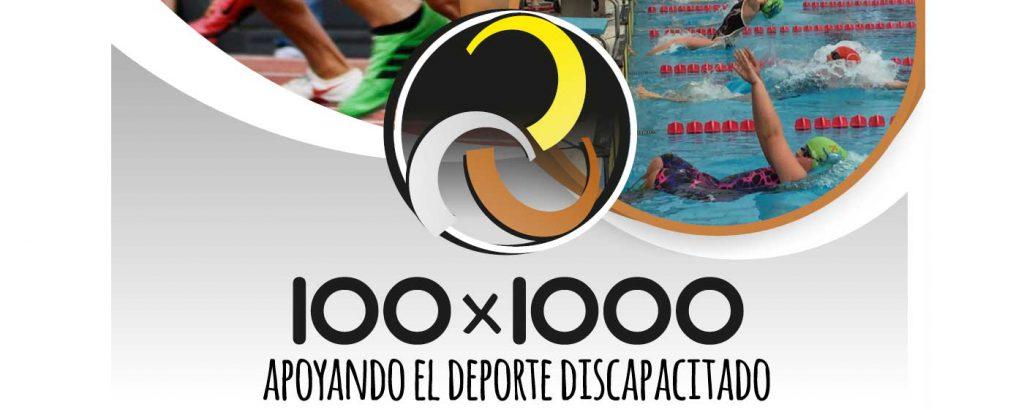 Imagen 100×1000